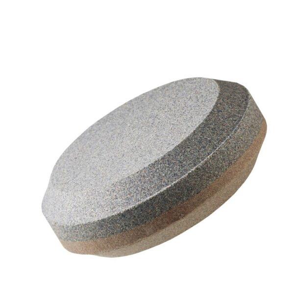 Lansky-Puck-dual-grit-machete-sharpener