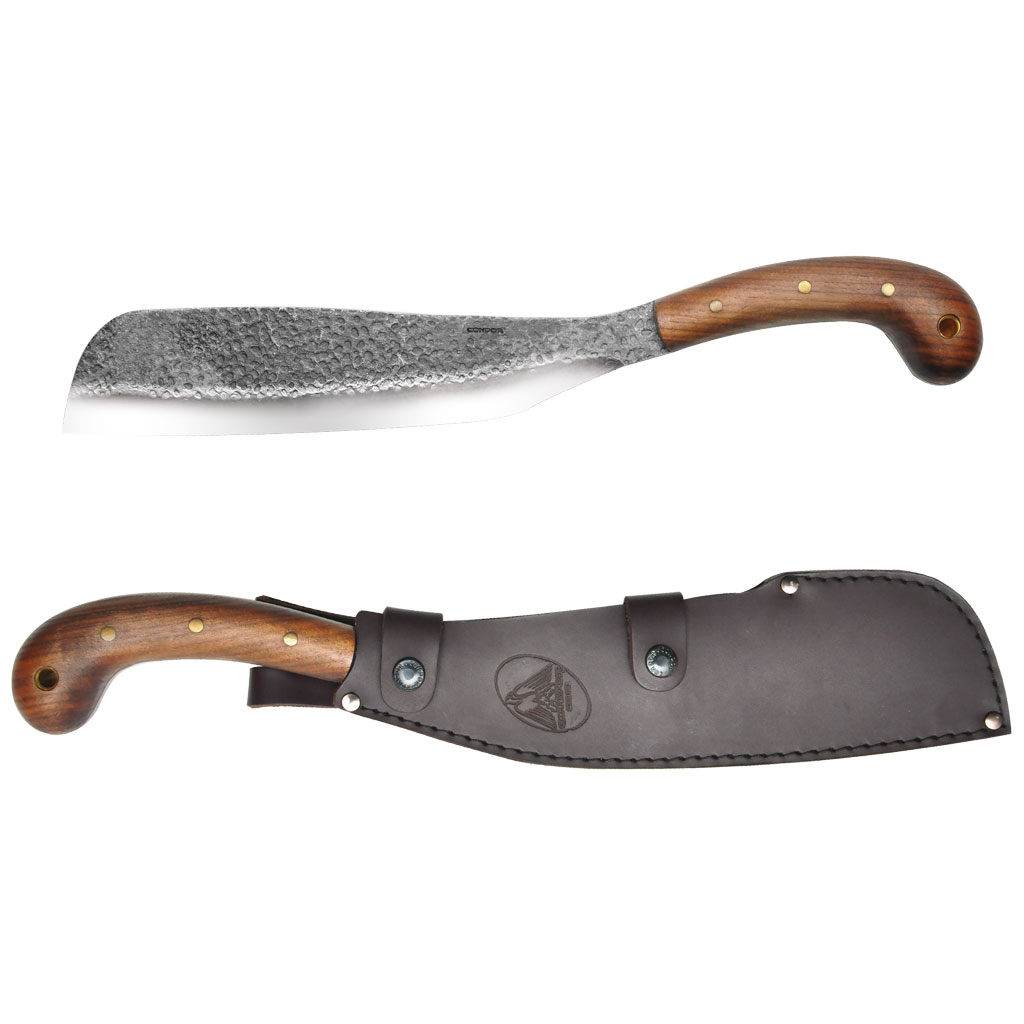 Bush Knives For Sale
