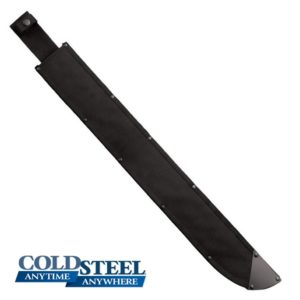 Cold Steel 24 inch Bush/Latin Machete Sheath CSSC97AM24