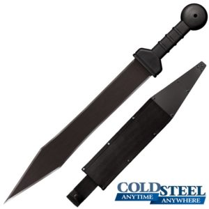 Cold Steel Gladius Machete CS97GMS