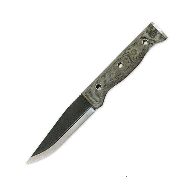 Condor-Final-Frontier-knife-machete