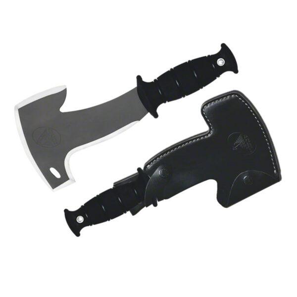 Condor Wilderness Tool with sheath CTK3000B 3000B 2