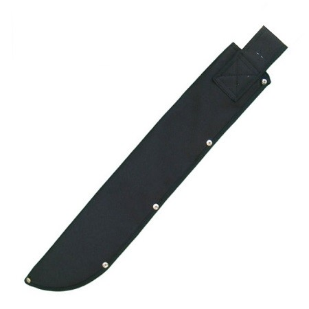 Imacasa-22-inch-bush-latin-machetesheath-lightweight