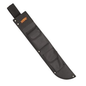 Marbles-14-inch-scout-bush-latin-machete-sheath-MR12714S