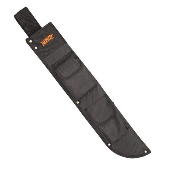 Marbles-14-inch-scout-bush-latin-machete-sheath-MR12714S