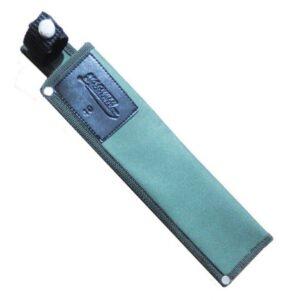 10-inch-green-canvas-square-machete-specialists-sheath