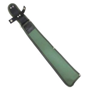 18-inch-green-canvas-tunca-corn-cane-machete-specialists-heath
