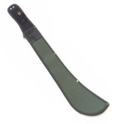 22-inch-green-canvas-panga-weighted-machete-specialists-sheath