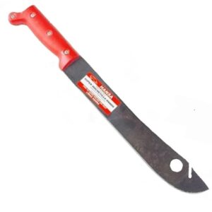 Hansa-12-inch-Machetilla-bush-latin-machete