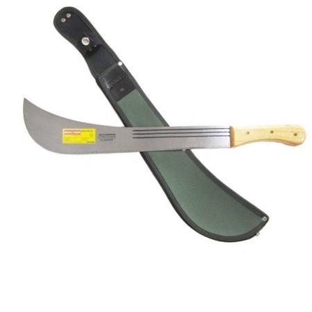 Imacasa-18-inch-Liniero-weighted-panga-machete-with-Sheath