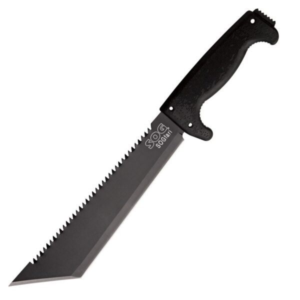 SOG-10-inch-Tantao-slant-tip-machete-with-sheath