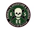 Randall's Adventure ESEE
