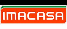 Imacasa Machetes, El Salvador