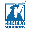 Sentry Solutions
