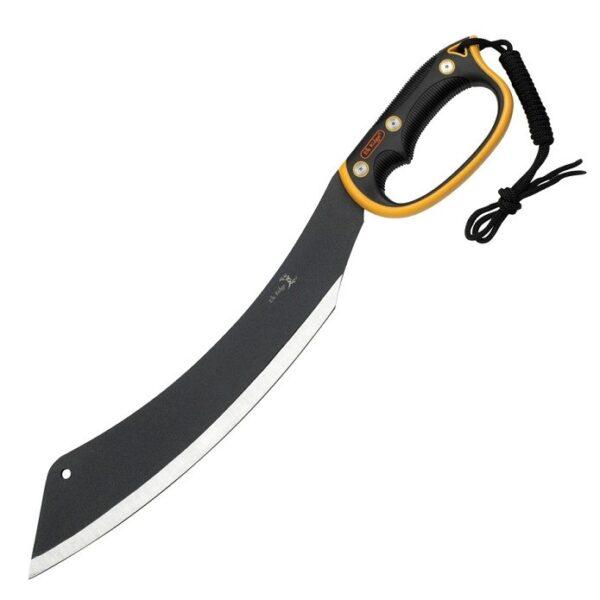 Elk-Ridge-15.25-inch-Parang-machete