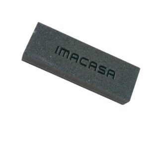 Imacasa-Square-Machete-Sharpening-Stone