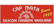 Cap Mata