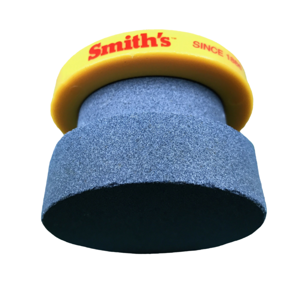 Smith's Edge Eater Sharpener 50910 Bottom Angled View