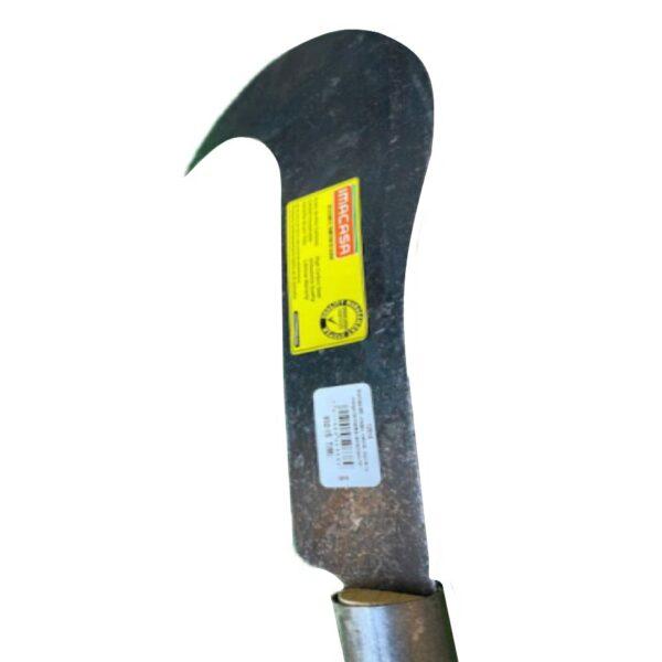 Imacasa-11-Inch-Left-Handed-Sickle-Cuma-Oriente-952-15-TIMI-C.jpg
