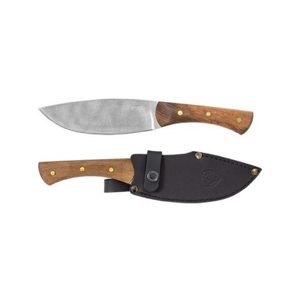 Condor-Knulujulu-Knife-with-Sheath-CTK5003-6.6.